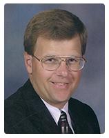 Mark Estock