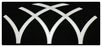 VCUT Grille Technology